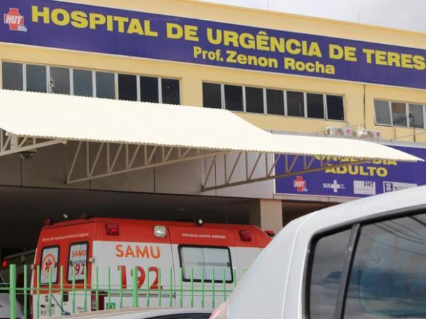 Empresária chegou a ser encaminhada do Hospital de Água Branca para o HUT, mas não resistiu aos ferimentos