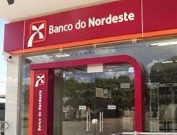 Concurso do Banco do Nordeste