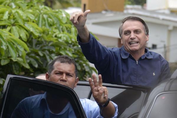 Foto: Tomaz Silva / Agência Brasil / Fotos Públicas