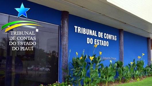 (Imagem: Divulgação TCE)