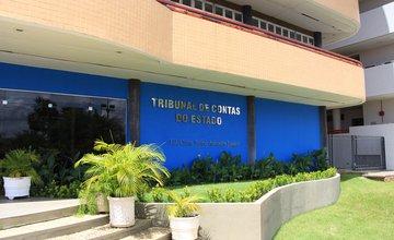 Foto: Divulgação / TCE