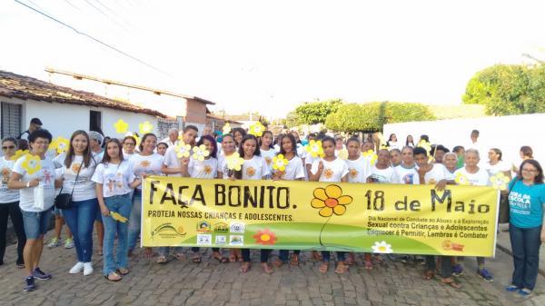 (Imagem: Marcos Genilson / Agora Piauí)