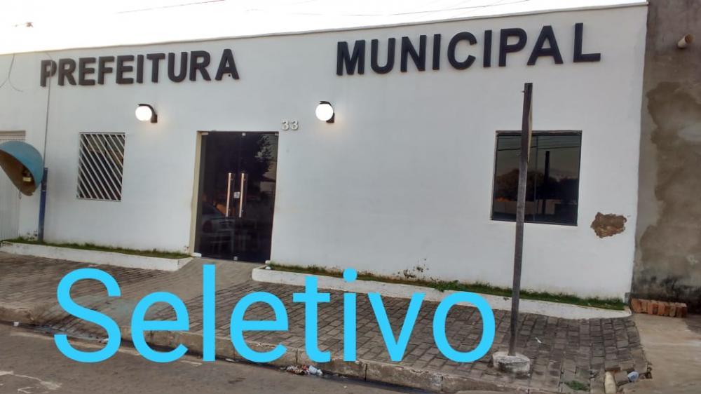 (Imagem: Marcos Genilson Agora Piauí)