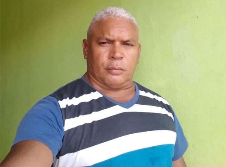 Foto: Divulgação Whatsapp PM
