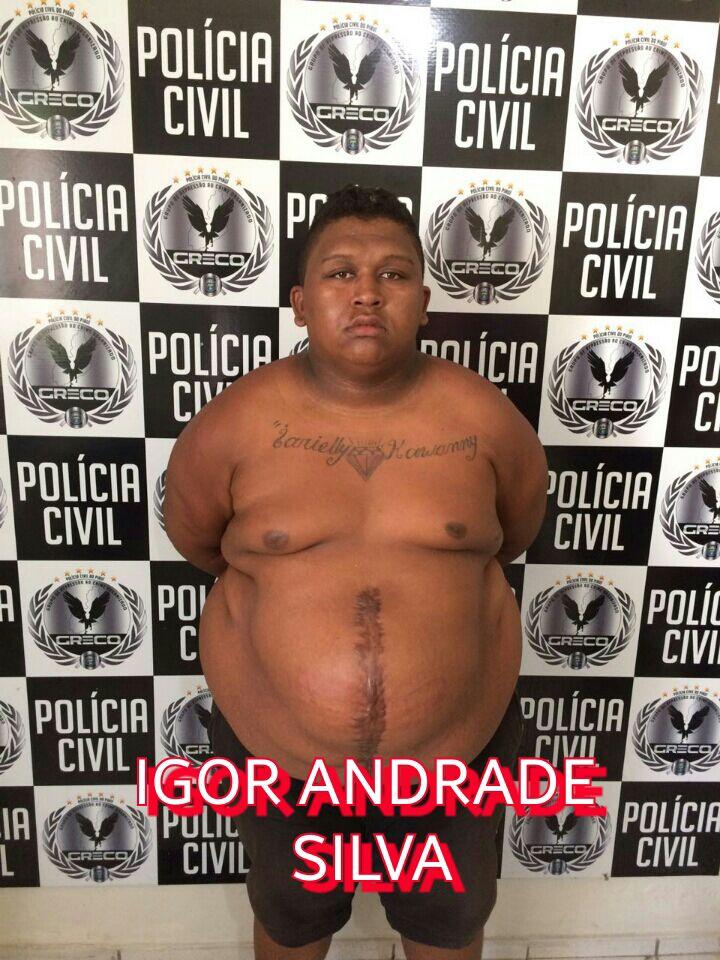 (Imagem: Divulgação)
