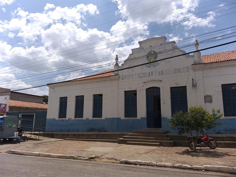 Foto: Ascom/São Pedro