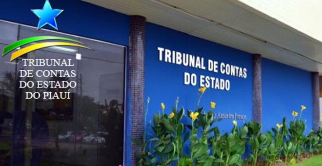(Imagem: Divulgação) TCE