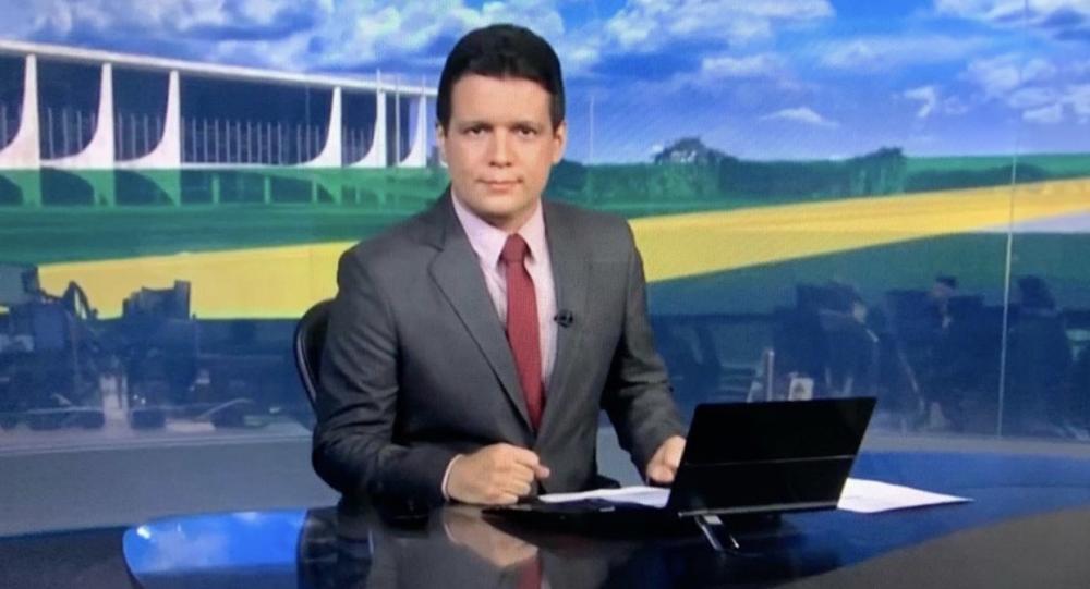 FOTO: REPRODUÇÃO/ INTERNET