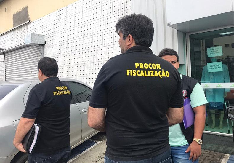 Foto: Yala Sena/Cidadeverde.com