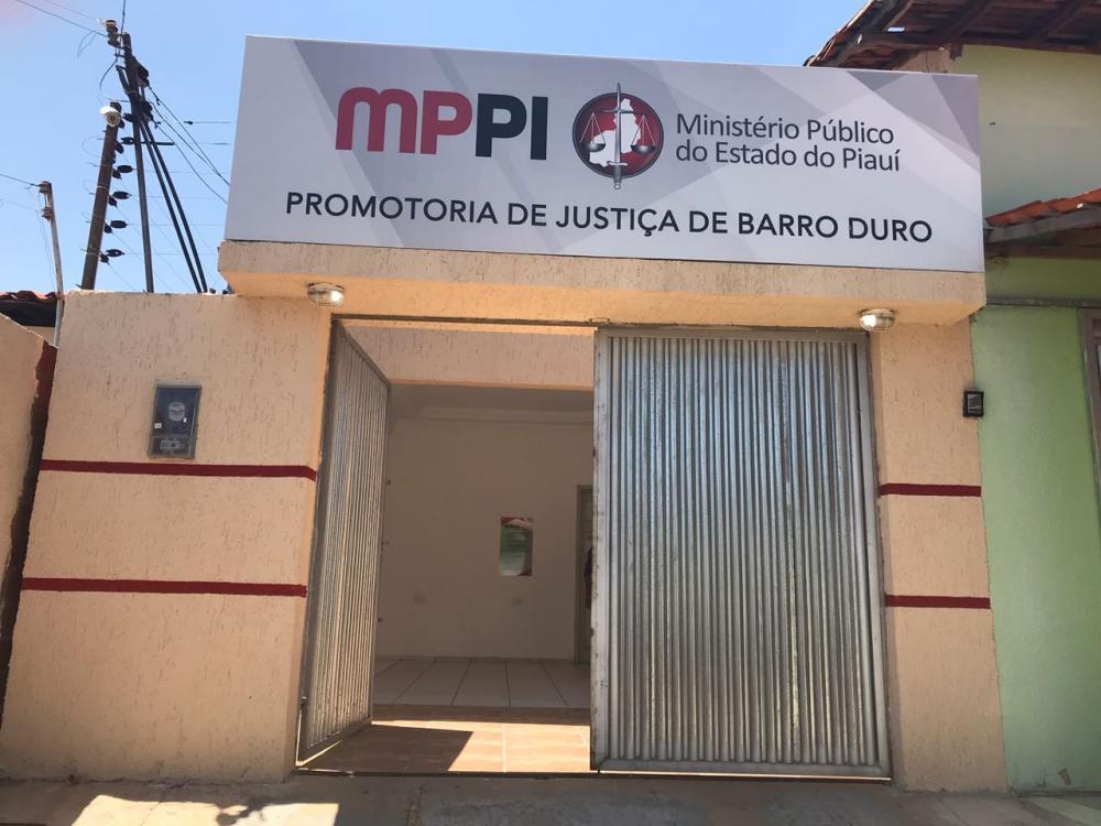 BARRO DURO | MPPI apresenta denúncia contra responsável por fazenda que descumpriu medidas de prevenção à Covid-19