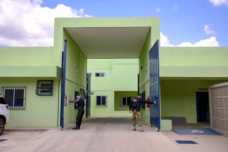 Fotos: Roberta Aline/Cidadeverde.com