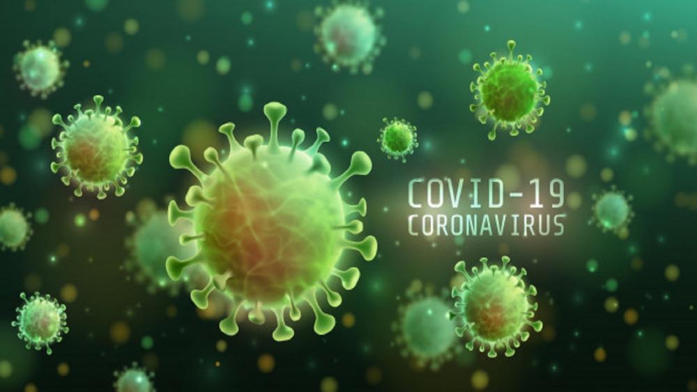 Covid-19: o Piauí registra 09 mortes e 170 casos em 24 horas