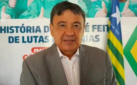 Imagem: Divulgação/
