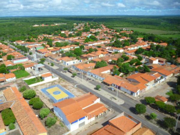 Hugo Napoleão Piauí fonte: agorapiaui.com