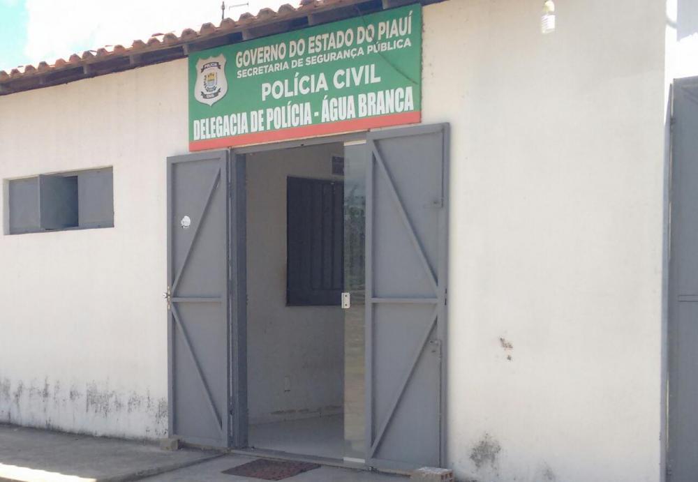 Foto: Arquivo do Portal Agora Piauí