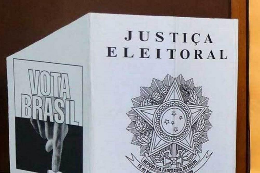 Dois municípios piauienses têm prefeitos eleitos com candidaturas sub judice