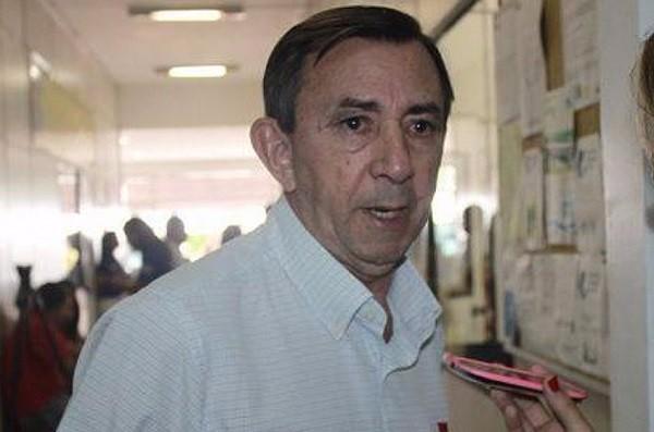 Chico Pereira (Divulgação)