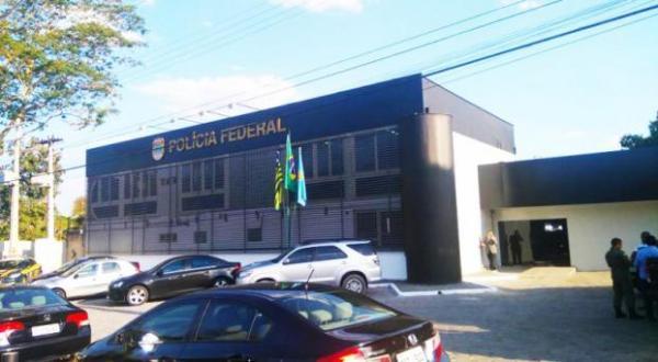 Ação deflagrada na manhã de hoje apura denúncias de desvio de recursos do Fundef