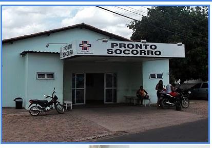 Mulher morre após picada de aranha no Piauí | HRCR