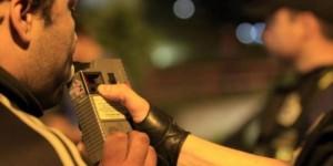 82% dos crimes de trânsito são de embriaguez ao volante, indica MP-PI