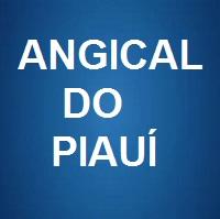 Angical do Piauí