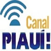 Canal Piauí